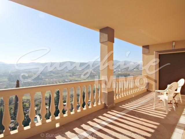 Photo of property SI1438, 13 de 44