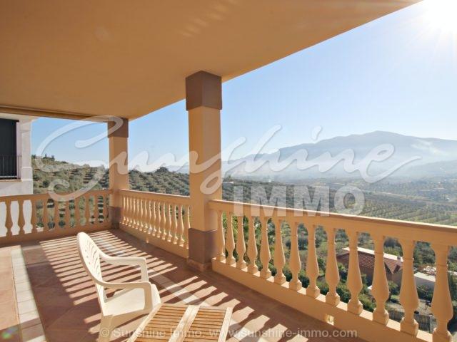 Photo of property SI1438, 15 de 44