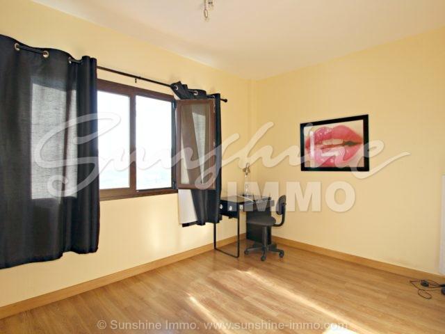 Photo of property SI1438, 17 de 44