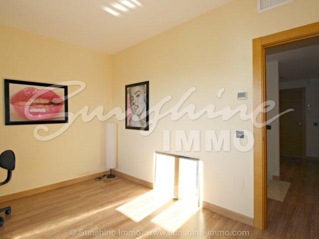 Photo of property SI1438, 18 de 44