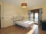 Photo of property SI1438, 19 de 44