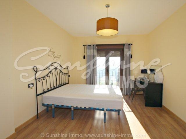 Photo of property SI1438, 21 de 44