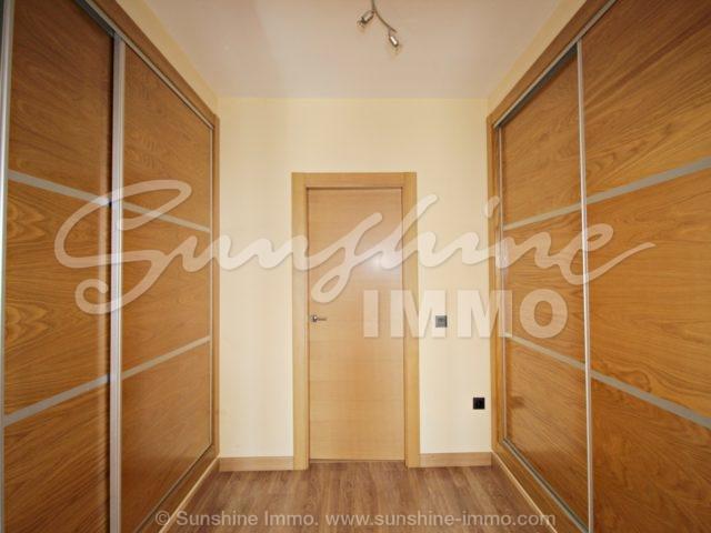 Photo of property SI1438, 22 de 44
