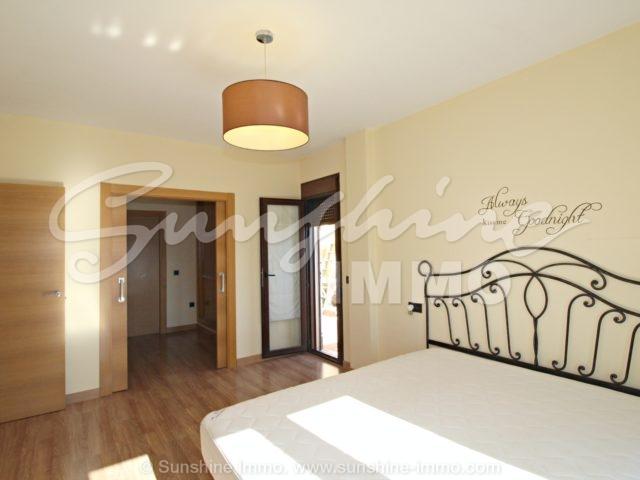 Photo of property SI1438, 23 de 44