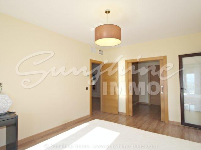 Foto der Immobilie SI1438, 24 de 44