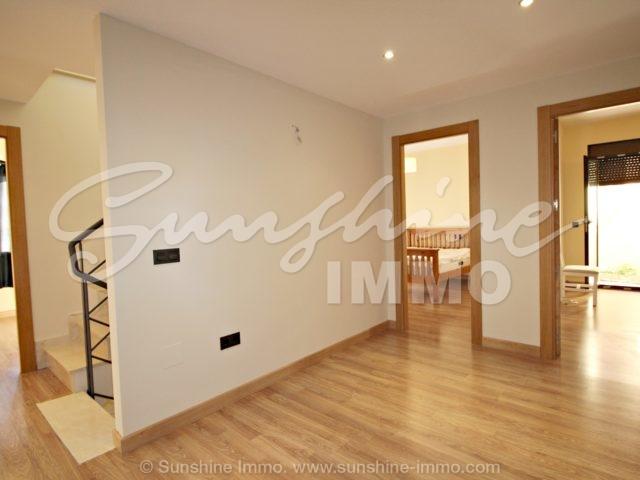 Photo of property SI1438, 28 de 44