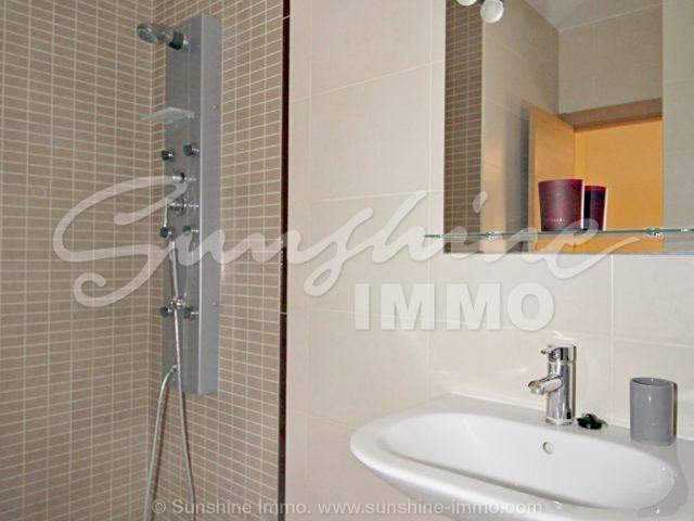 Photo of property SI1438, 30 de 44