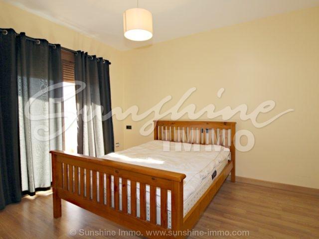 Photo of property SI1438, 31 de 44