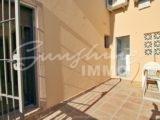 Photo of property SI1438, 40 de 44