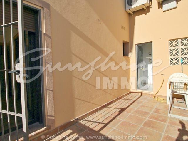 Foto der Immobilie SI1438, 40 de 44