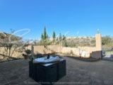 Foto der Immobilie SI1438, 42 de 44