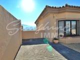 Photo of property SI1438, 43 de 44