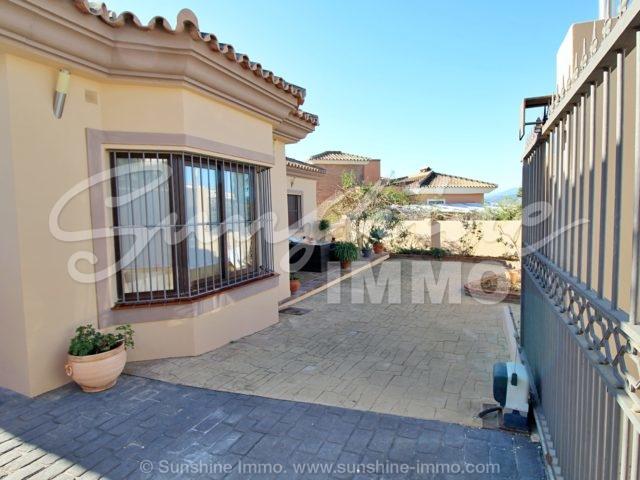 Photo of property SI1438, 44 de 44