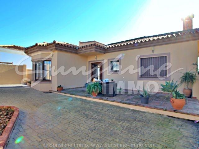 Photo of property SI1438, 2 de 44