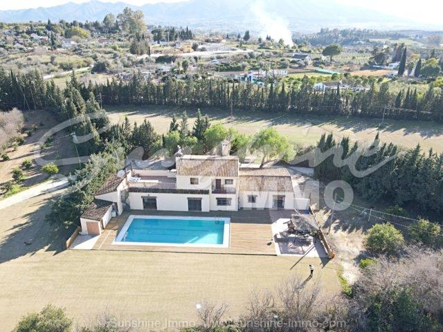 Photo of property SI1450, 10 de 51
