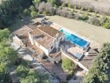 Photo of property SI1450, 11 de 51