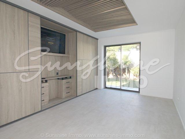 Photo of property SI1442, 19 de 49