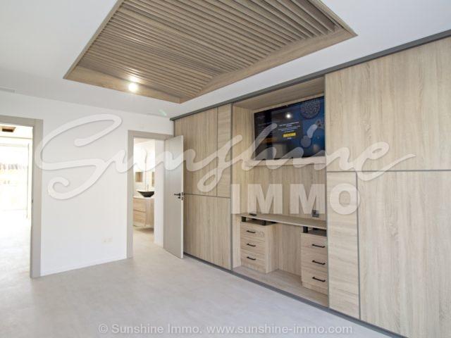 Photo of property SI1442, 20 de 49
