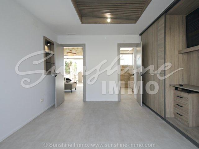 Photo of property SI1442, 21 de 49
