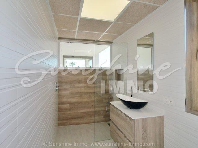 Photo of property SI1442, 22 de 49