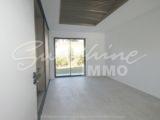 Photo of property SI1442, 23 de 49