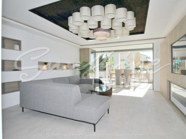 Photo of property SI1442, 9 de 49