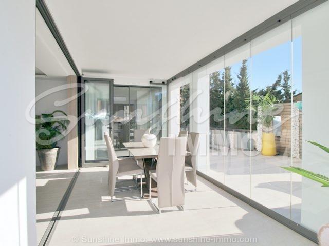 Photo of property SI1442, 12 de 49