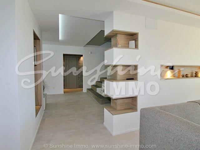 Photo of property SI1442, 11 de 49
