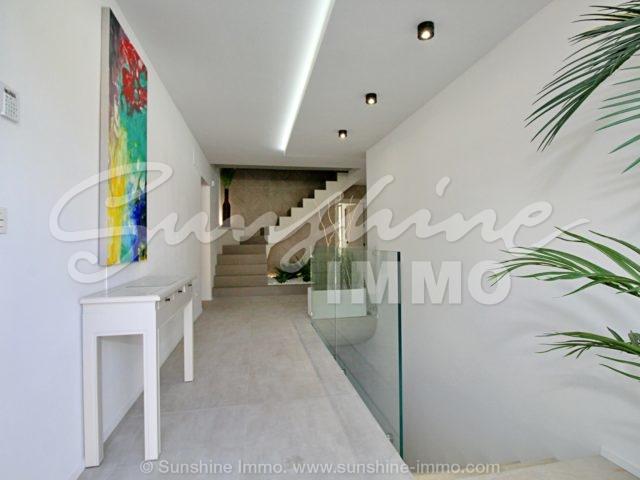 Photo of property SI1442, 18 de 49