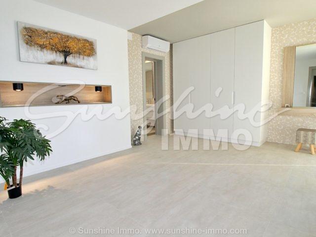 Photo of property SI1442, 24 de 49
