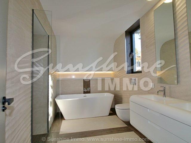 Photo of property SI1442, 25 de 49