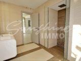Photo of property SI1442, 26 de 49