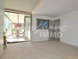 Photo of property SI1442, 27 de 49