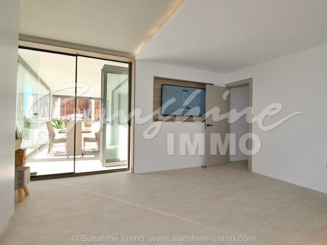 Foto der Immobilie SI1442, 27 de 49