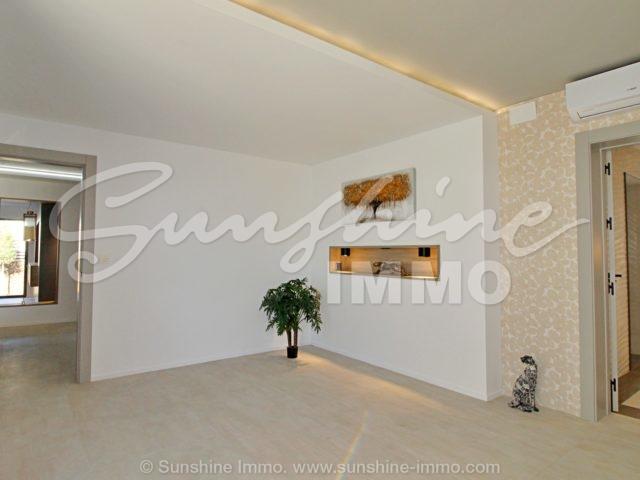 Photo of property SI1442, 28 de 49