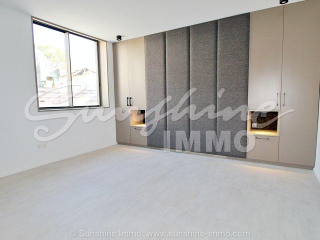 Photo of property SI1442, 29 de 49