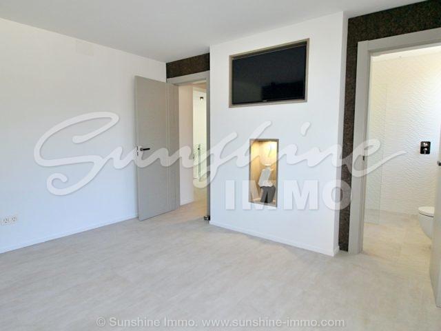 Photo of property SI1442, 32 de 49