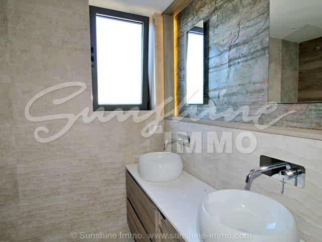 Photo of property SI1442, 35 de 49