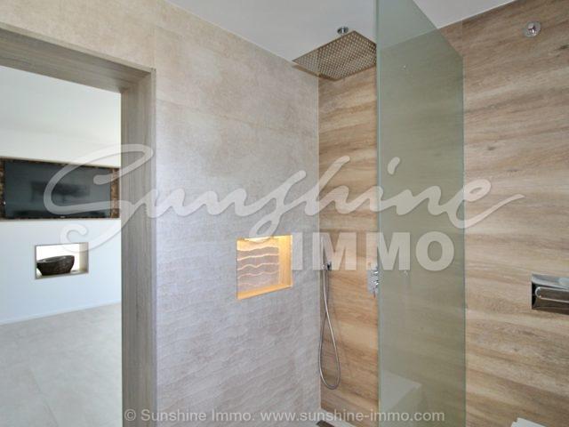 Photo of property SI1442, 36 de 49