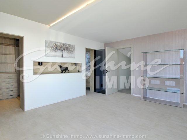 Photo of property SI1442, 30 de 49
