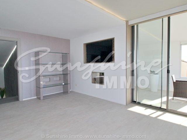 Photo of property SI1442, 31 de 49