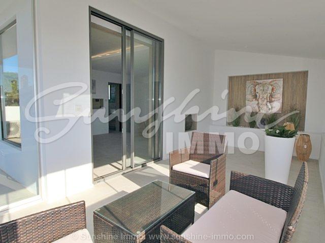 Photo of property SI1442, 46 de 49