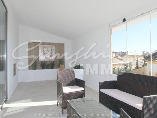 Photo of property SI1442, 47 de 49