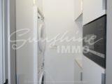 Photo of property SI1442, 38 de 49