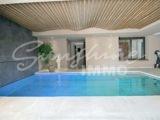 Photo of property SI1442, 7 de 49