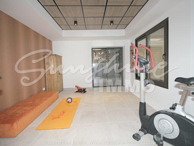 Foto der Immobilie SI1442, 39 de 49