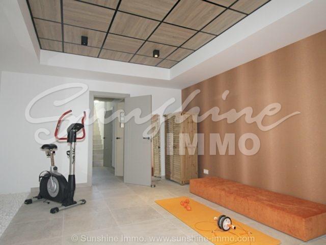 Photo of property SI1442, 40 de 49