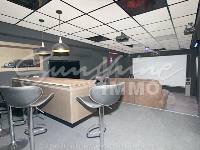 Photo of property SI1442, 42 de 49