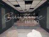 Foto der Immobilie SI1442, 44 de 49