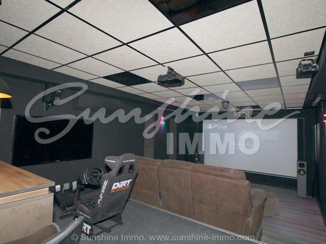 Photo of property SI1442, 43 de 49